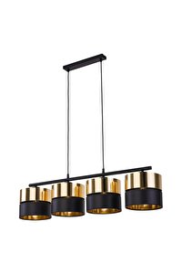Люстра TK LIGHTING 28419