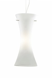 Люстра IDEAL LUX 48447