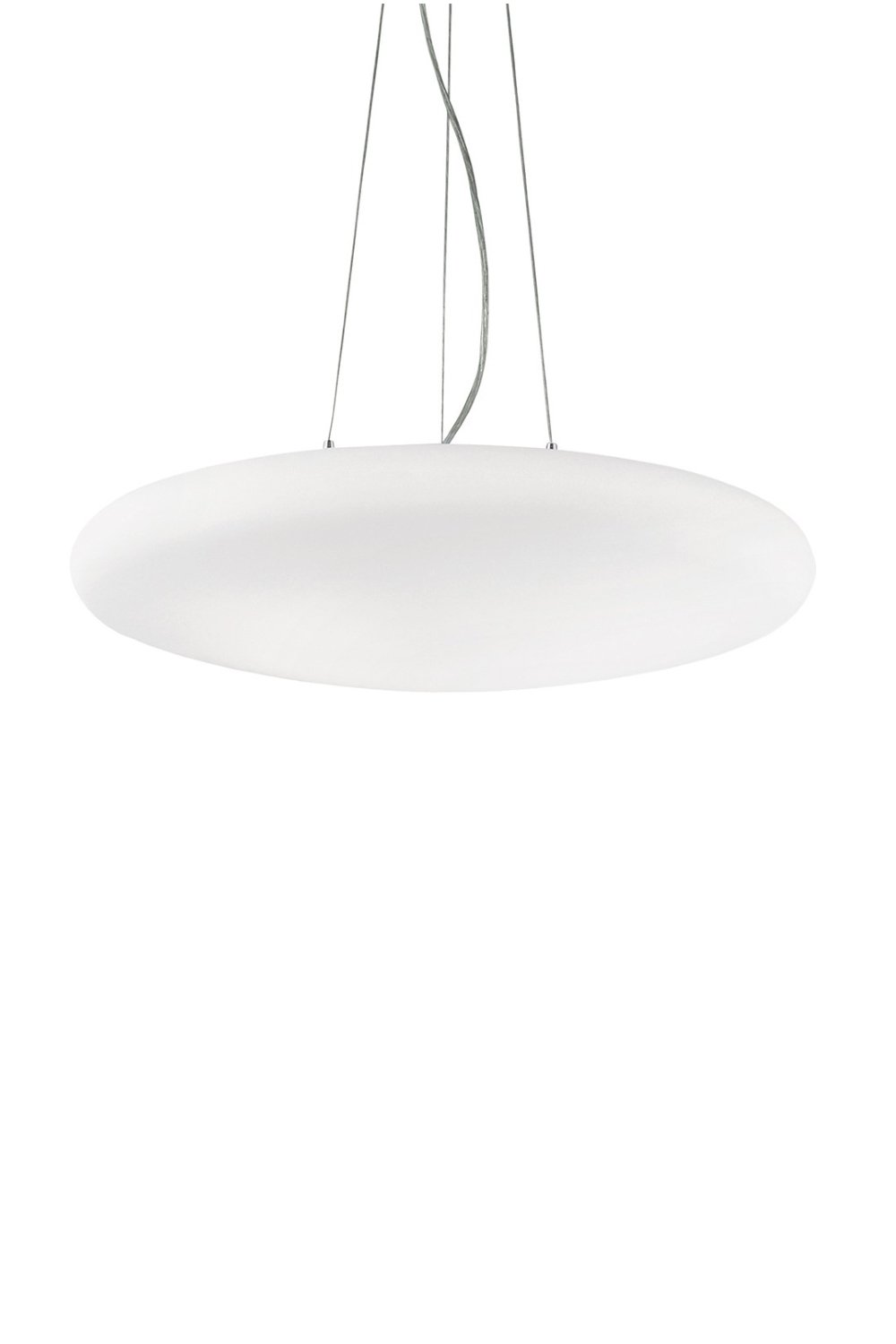 Люстра IDEAL LUX 48929